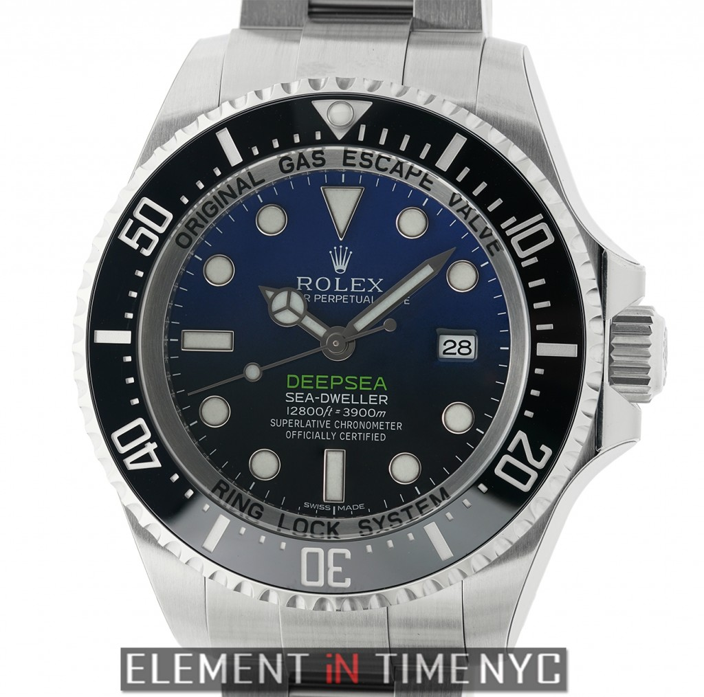 Rolex-Deepsea-James-Cameron-5642_6_1