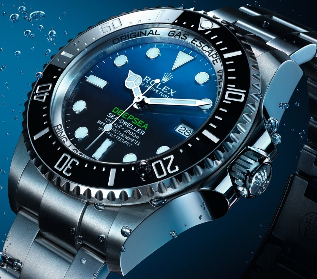 Rolex-Deepsea-Sea-Dweller-126660-01