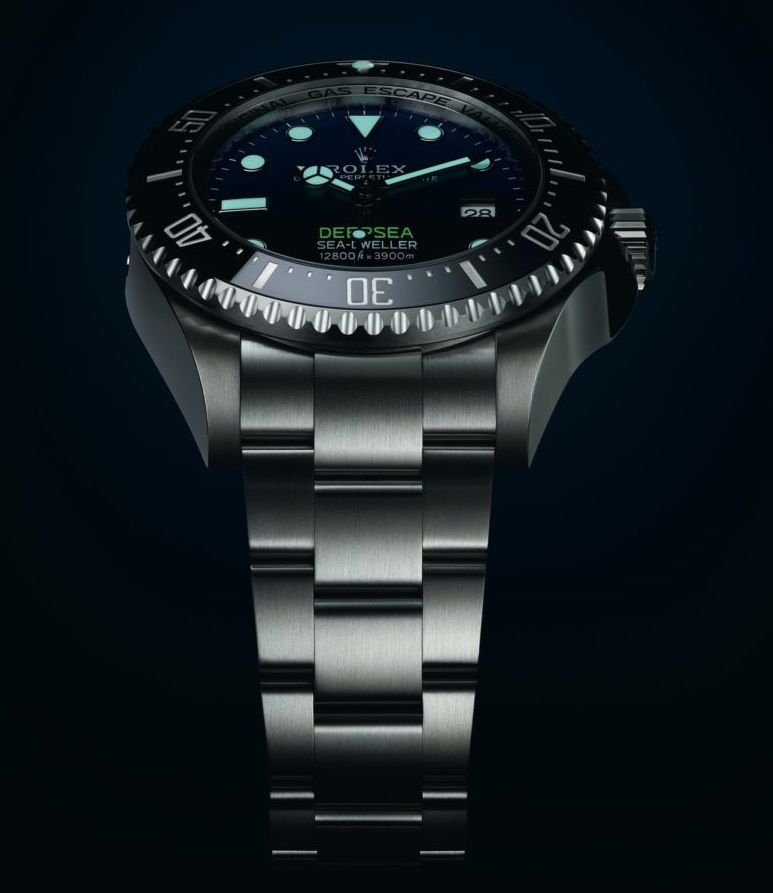 Rolex-Deepsea-Sea-Dweller-126660-03-898x1024 - Copy