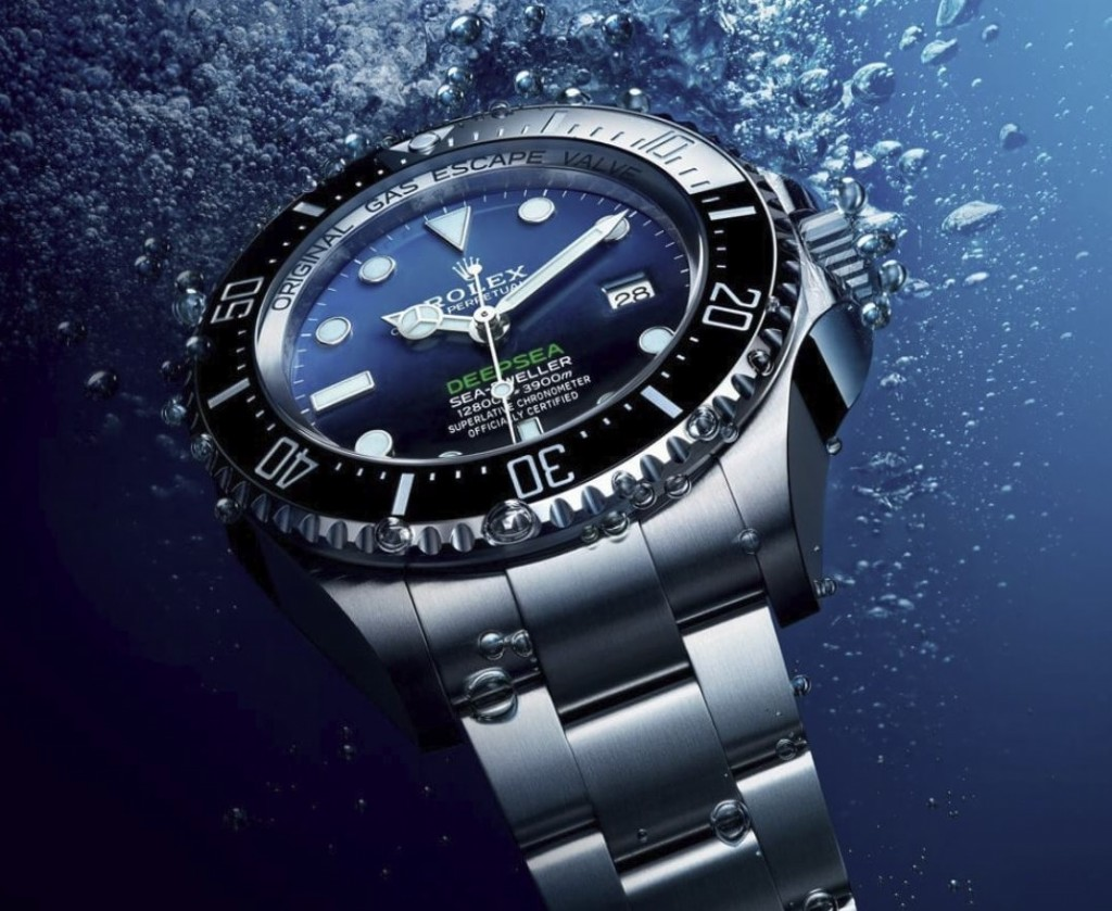 Rolex-Submariner-Deepsea-2018-01 - Copy