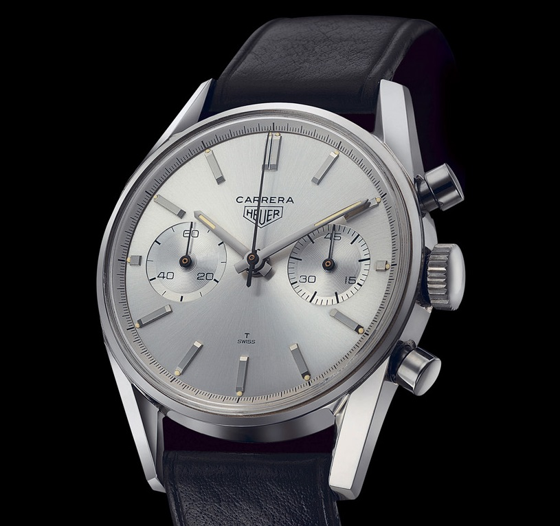 TAG_Heuer_Promotion_Carrera_1963