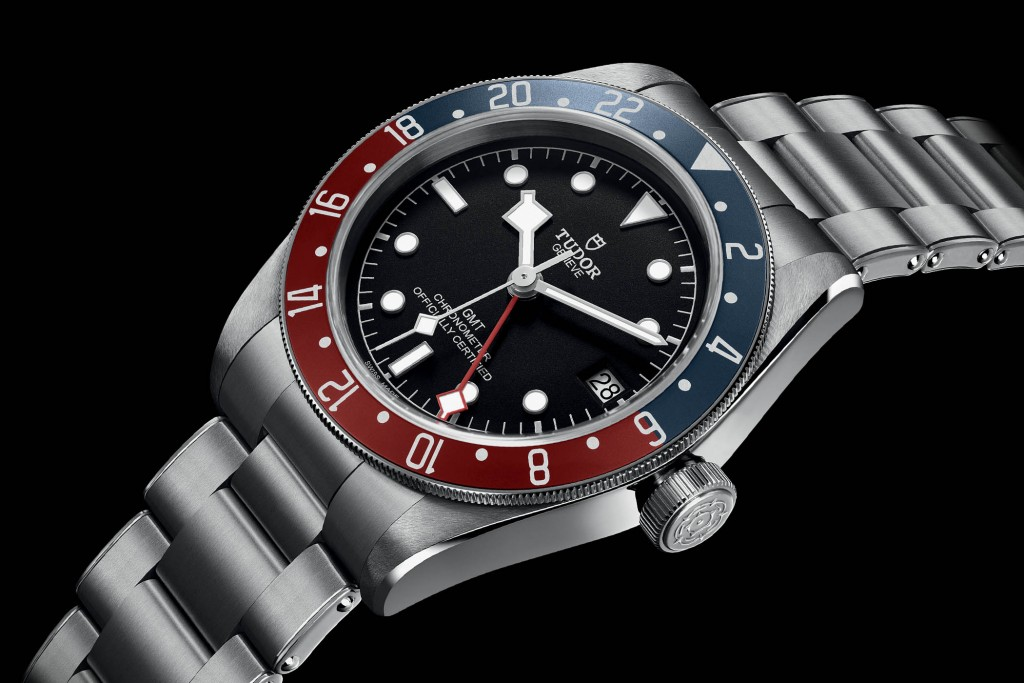 Tudor-Black-Bay-GMT-Pepsi-Bezel-79830RB-Baselworld-2018-2