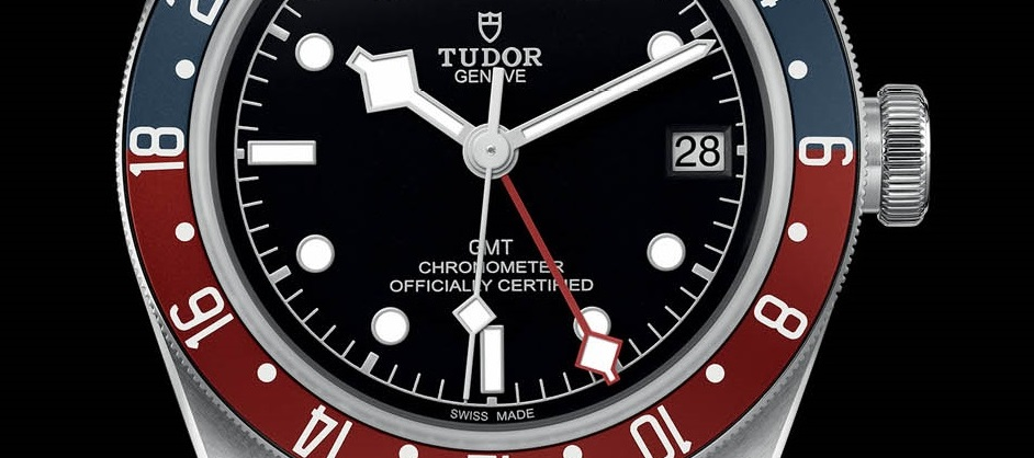 Tudor-Black-Bay-GMT-Pepsi-Bezel-79830RB-Baselworld-2018-3 - Copy - Copy