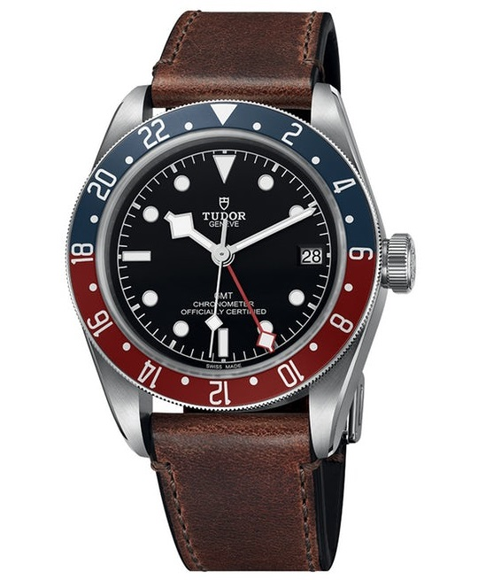 Tudor-Black-Bay-GMT-Pepsi-bb_03