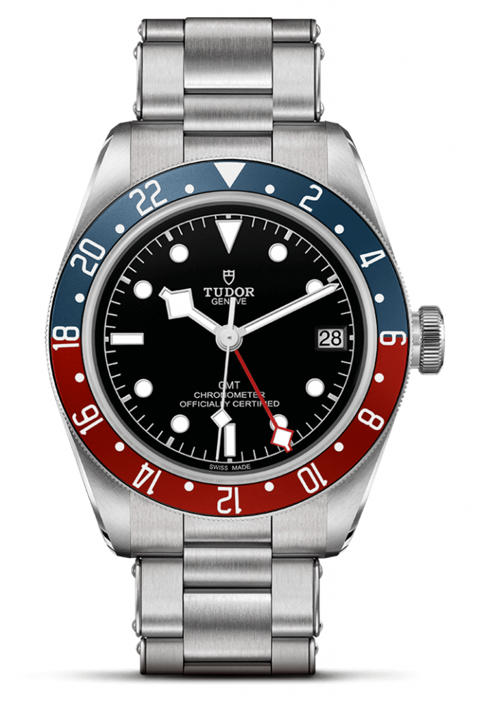 Tudor-Black-Bay-GMT-Pepsi-m79830rb-0001 - Copy