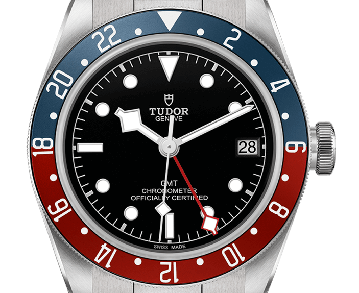 Tudor-Black-Bay-GMT-Pepsi-m79830rb-0001 - Copy - Copy