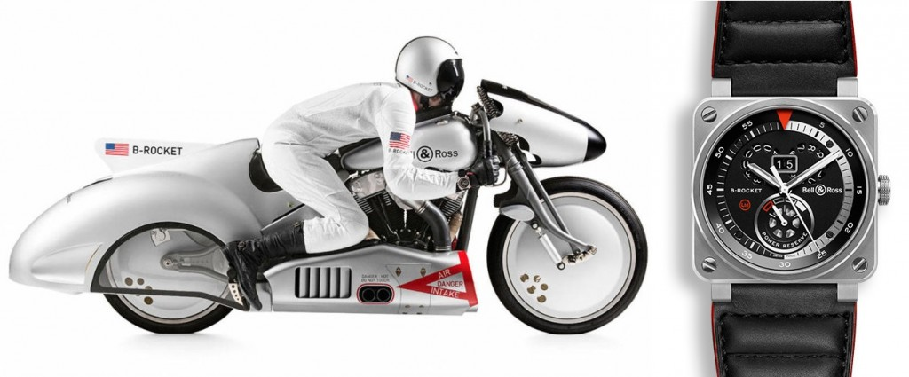 Bell-Ross-BR-03-90-B-Rocket-and-motorcycle