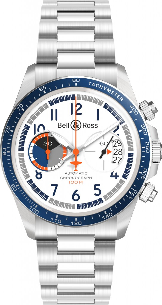 Bell-Ross-SG-FACE_BRV2-94-Speedbird.png