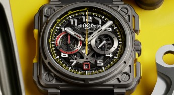 COVER-BellRoss-Renault-RS-18--EiT-0