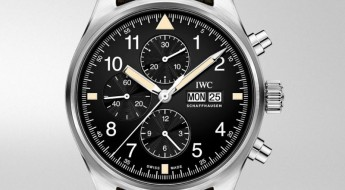 COVER-IWC-Pilots-Watch-Chronograph-Online-EiT