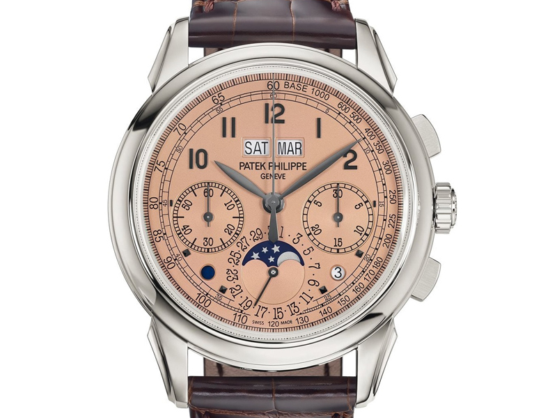 COVER-Patek-Philippe-Salmon-Baselworld2018-EiT