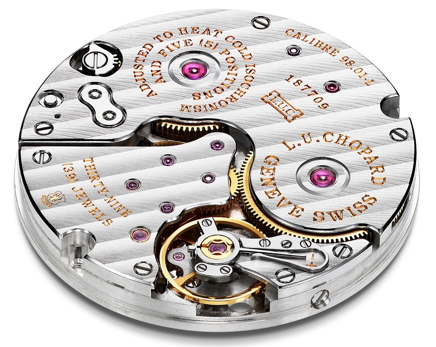 Chopard-LUC-Quattro-Limited-Edition-2018-04