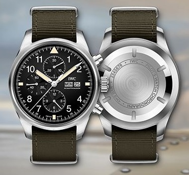IWC-Pilots-Watch-Chronograph---- - Copy