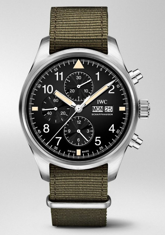 IWC-Pilots-Watch-Chronograph-_watch_1000 - Copy