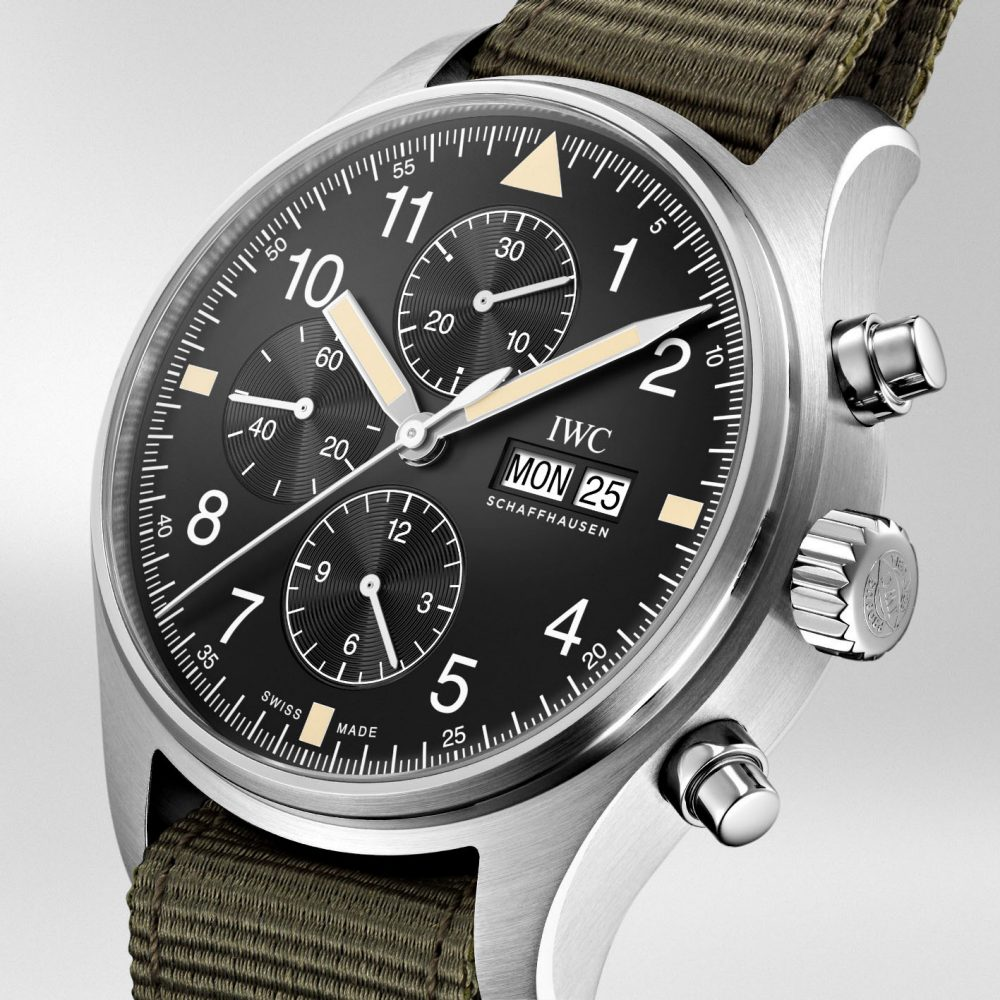 IWC-Pilots-Watch-Chronograph-_watch_1000