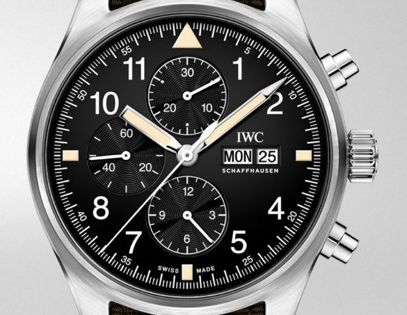 IWC-Pilots-Watch-Chronograph--options_watch_1000 - Copy - Copy
