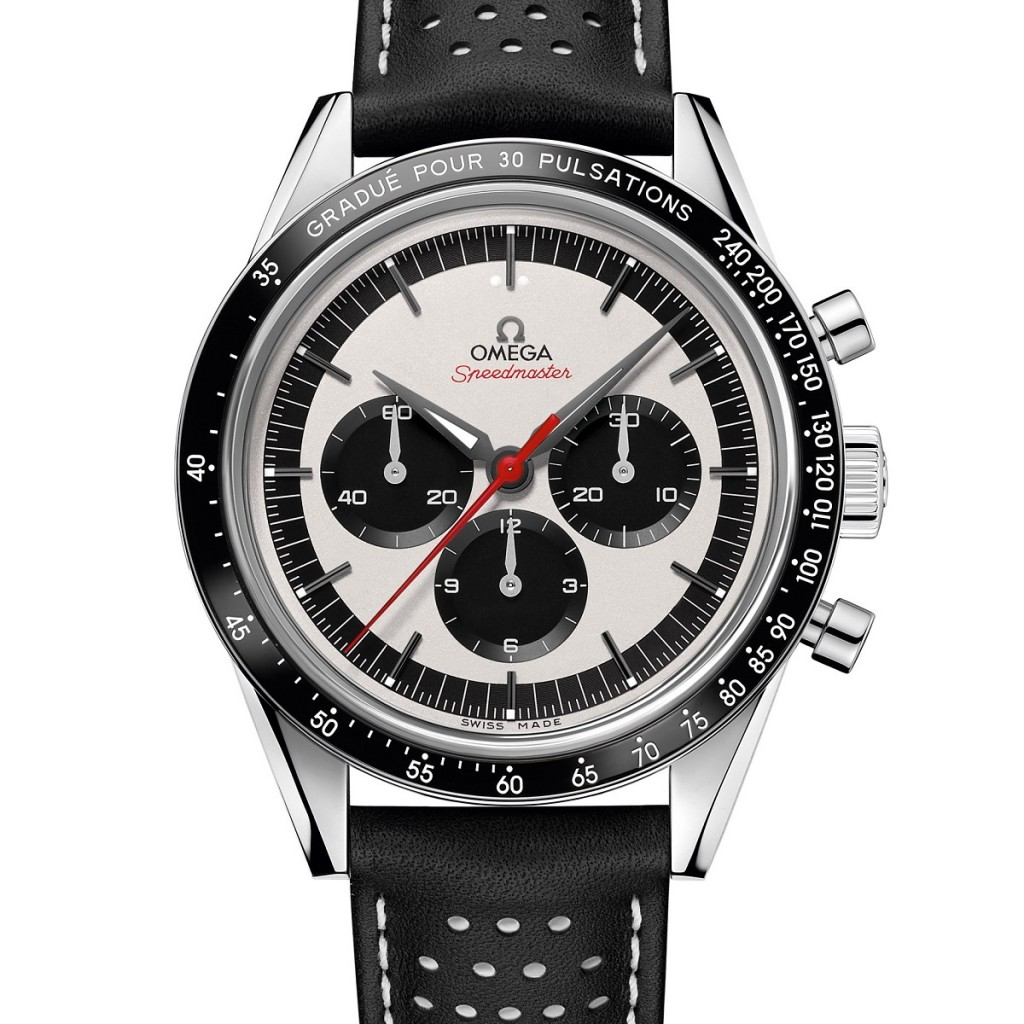 Omega-Speedmaster-CK2998-Limited-Edition-Watch-01