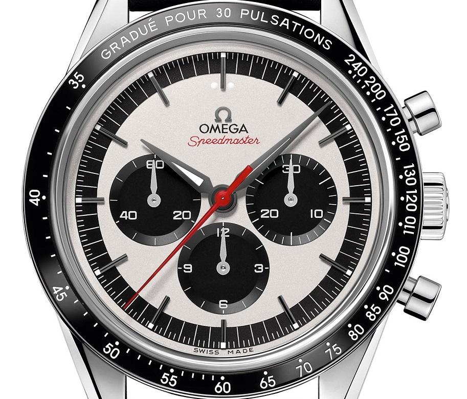 Omega-Speedmaster-CK2998-Limited-Edition-Watch-01 - Copy
