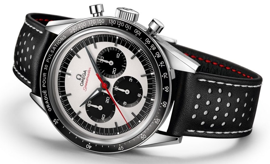 Omega-Speedmaster-CK2998-Limited-Edition-Watch-05-1024x576 - Copy