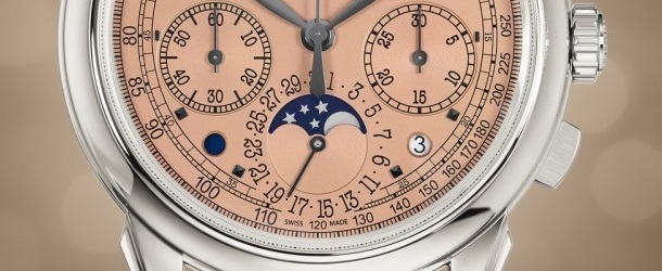Patek-Philippe-Salmon-5270P_001_1 - Copy - Copy