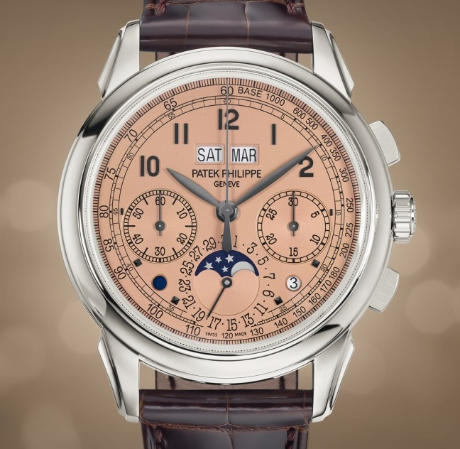 Patek-Philippe-Salmon-5270P_001_1 - Copy