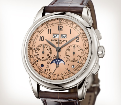 Patek-Philippe-Salmon-5270P_001_5 - Copy