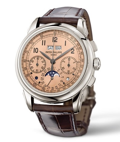 Patek-Philippe-Salmon-5270P_001_52x - Copy