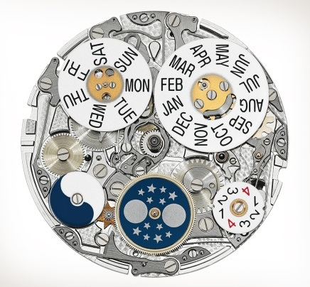 Patek-Philippe-Salmon-5270P_001_6 - Copy