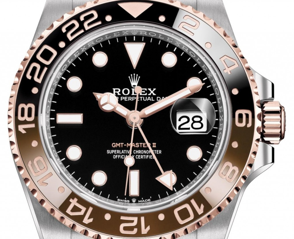 Rolex-GMT-Master-II-GMTMasterII-BaselWorld-2018-Rootbeer-aBlogtoWatch-3