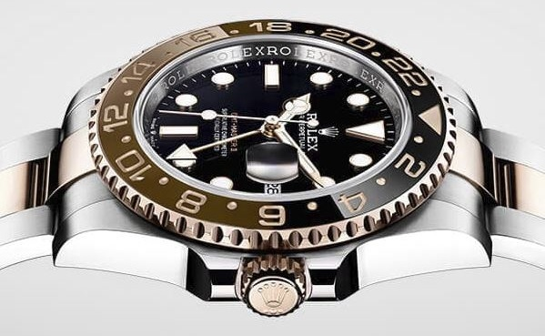 Rolex GMT-Master Root Beer 2018-2 - Copy