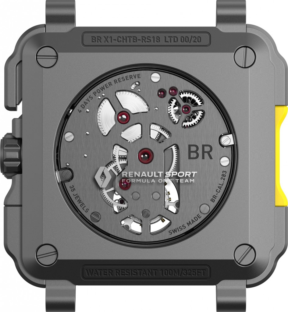 SG-BACK_BRX1-Tourbillon-RS18.png