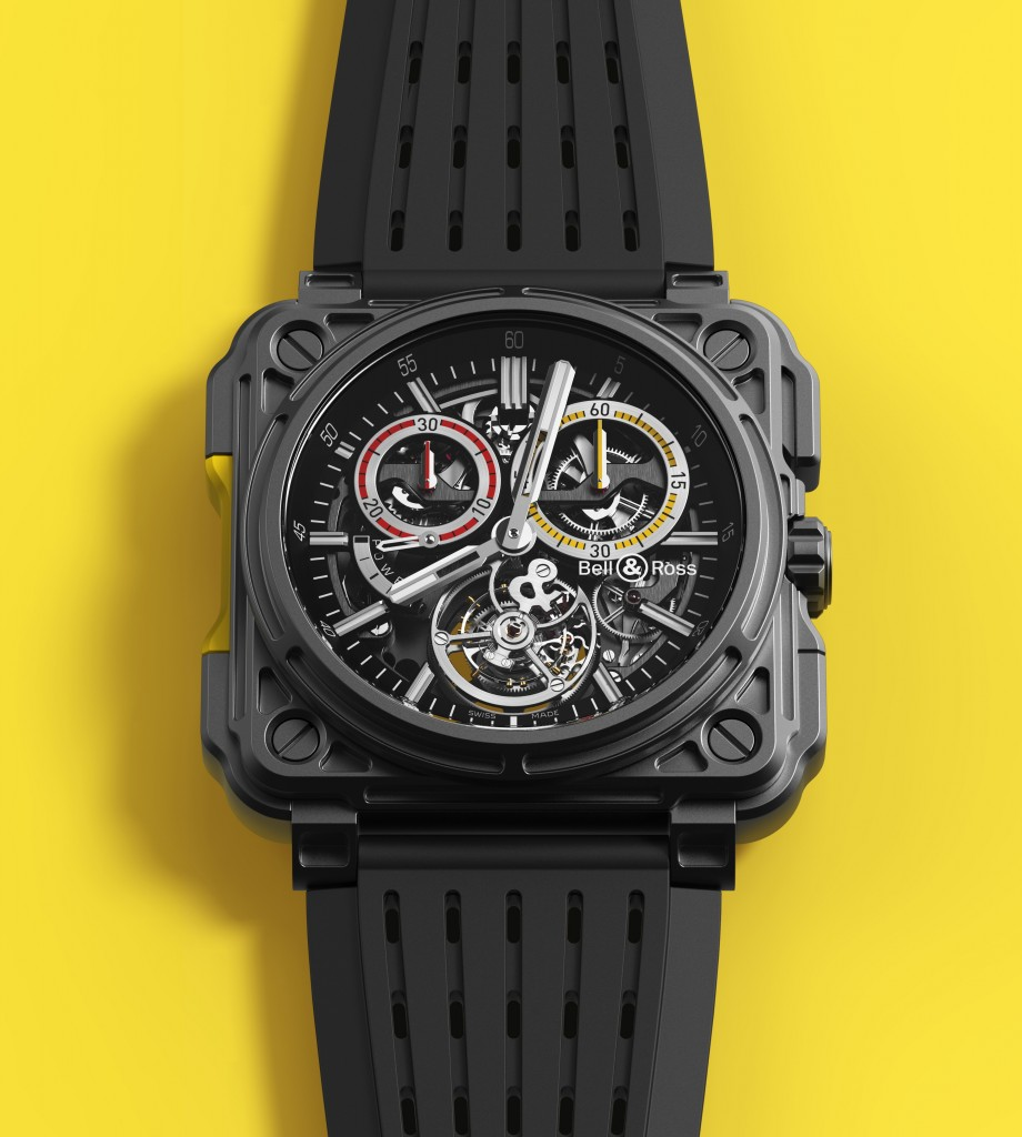 SG-PERS_BRX1-Tourbillon-RS18.jpg - Copy