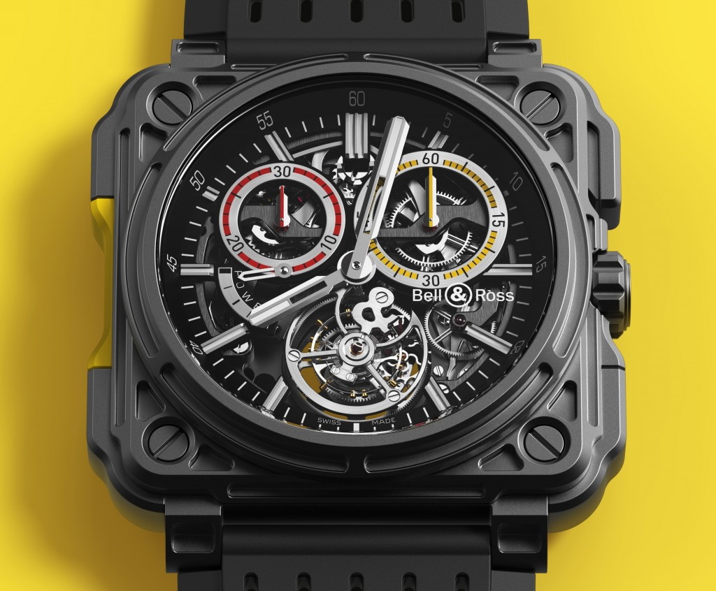 SG-PERS_BRX1-Tourbillon-RS18.jpg - Copy - Copy