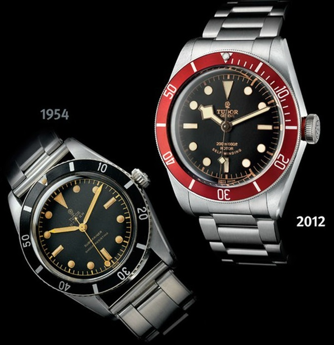 Tudor-Black-Bay-2012-img