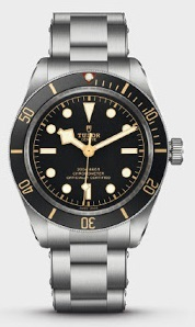 Tudor-Black-Bay-Fifty-Eight-001 - Copy - Copy
