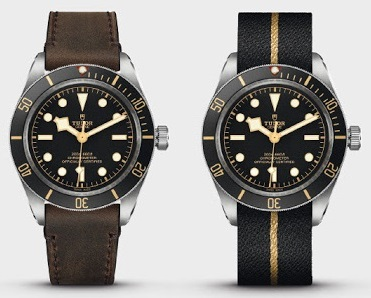 Tudor-Black-Bay-Fifty-Eight-001 - Copy