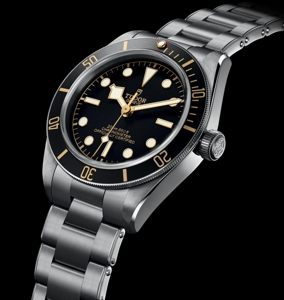 Tudor-Black-Bay-Fifty-Eight-006 - Copy