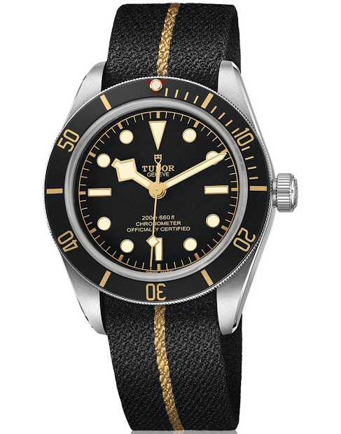 Tudor-Black-Bay-Fifty-Eight-007 - Copy