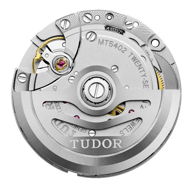 Tudor-Black-Bay-Fifty-Eight-008