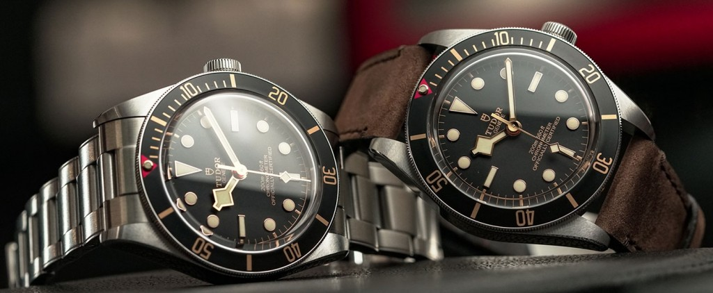 Tudor-Black-Bay-Fifty-Eight-2 - Copy