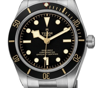 Tudor-Black-Bay-Fifty-Eight-steel-bracelet-front-angle-2018-thumb-autox800-36799 - Copy - Copy