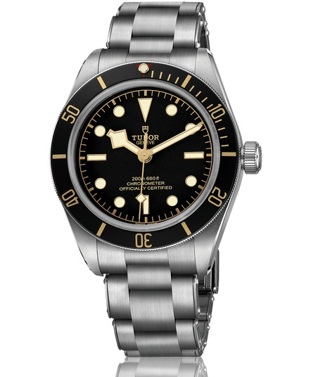Tudor-Black-Bay-Fifty-Eight-steel-bracelet-front-angle-2018-thumb-autox800-36799 - Copy