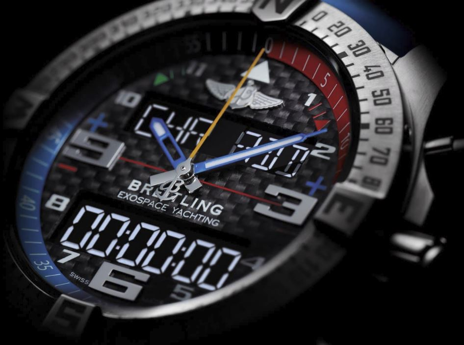 Breitling Expospace B55 Yachting-00