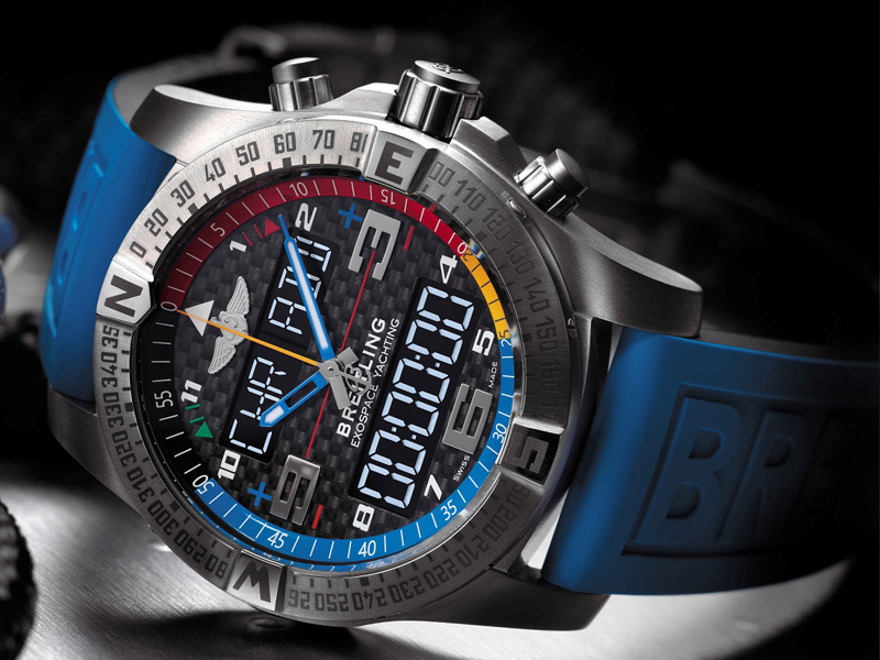 COVER-Breitling-Exospace-B55-Yachting--EiT