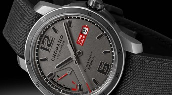 COVER-Chopard-Grigio-Speciale---EiT