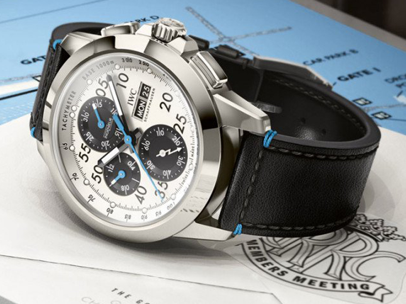 COVER-IWC-Goodwill-