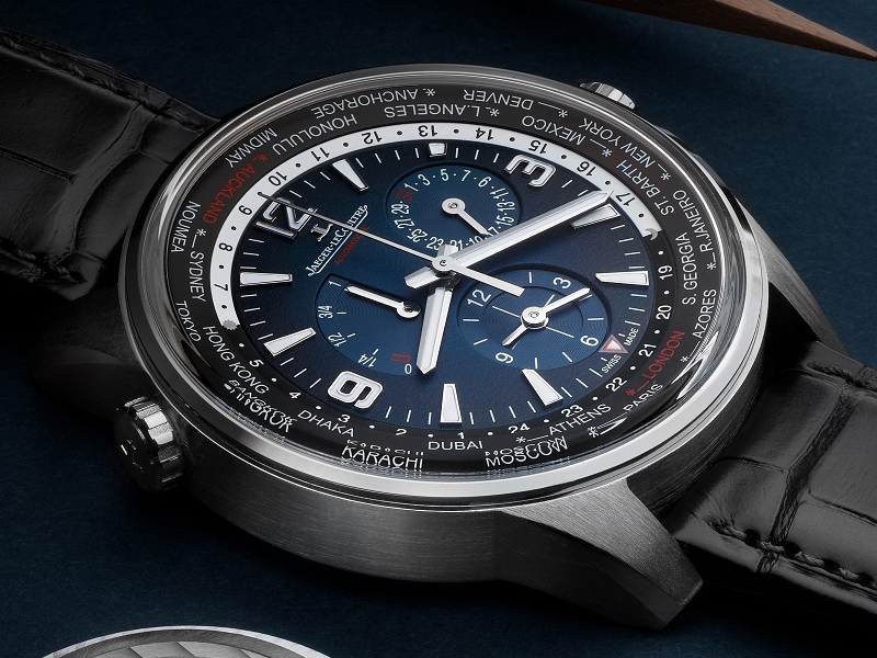 COVER-JaegerLeCoultre-Polaris-Geographic-WT---EiT