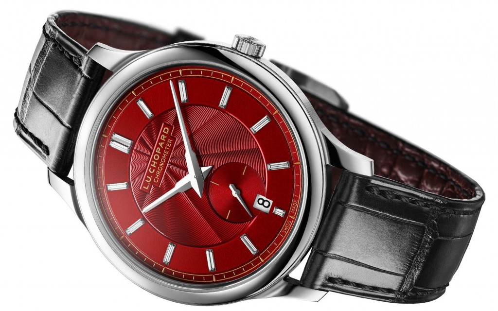 Chopard-L.U.C-XPS-1860-Red-Carpet-Edition-1 - Copy