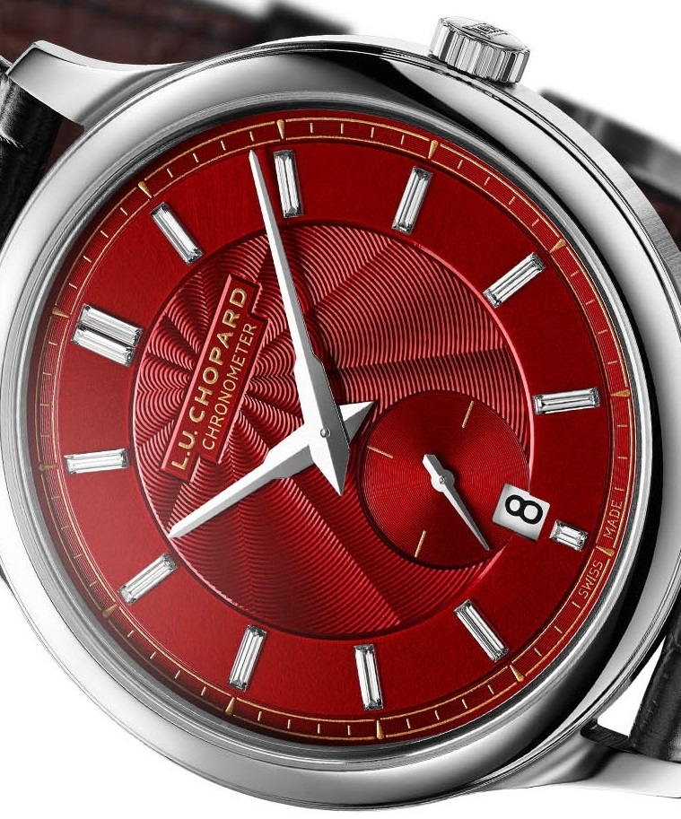 Chopard-L.U.C-XPS-1860-Red-Carpet-Edition-1 - Copy - Copy