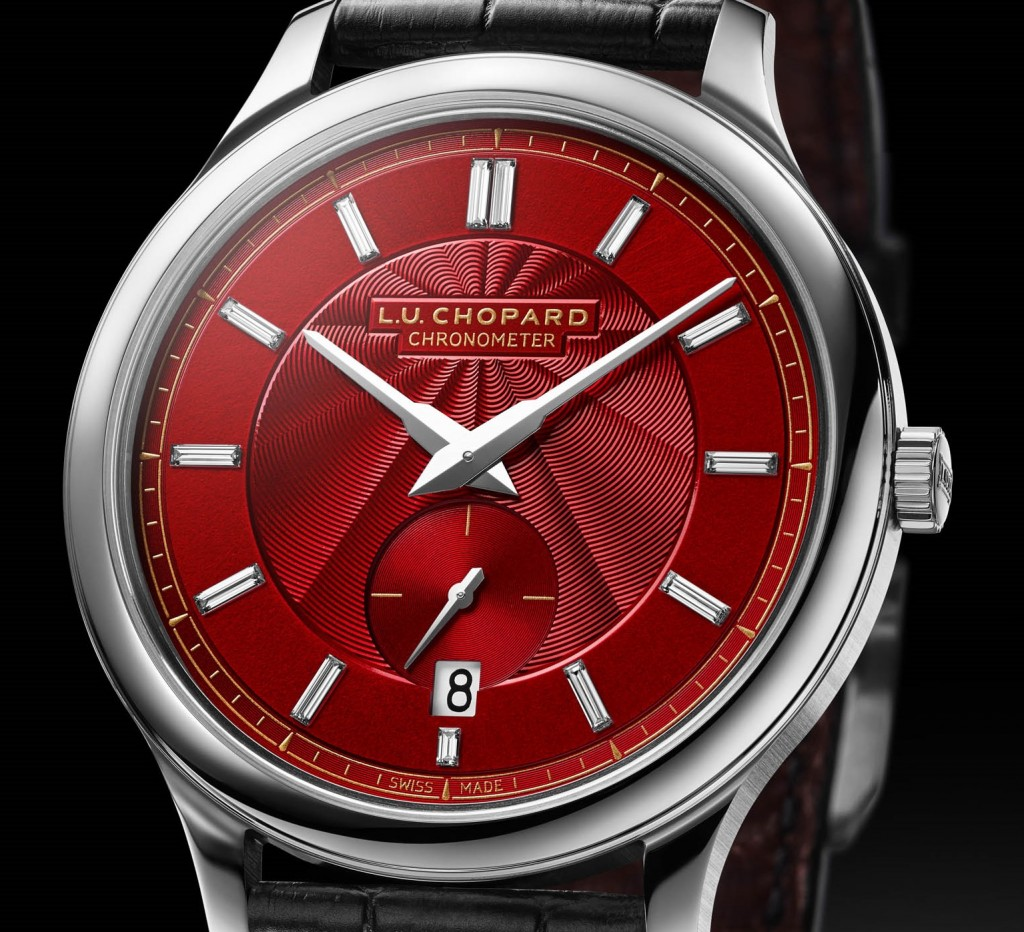 Chopard-L.U.C-XPS-1860-Red-Carpet-Edition-2 - Copy